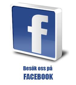 vfts facebook